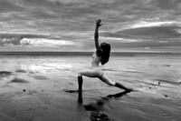 Yoga at Blue Lotus